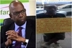 M-Pesa and other Safaricom services HACKER pleads to meet with Bob Collymore
