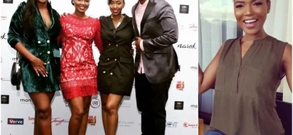 Wife to Grace Msalame's baby daddy shares her unbelievable story enough to give you hope in life