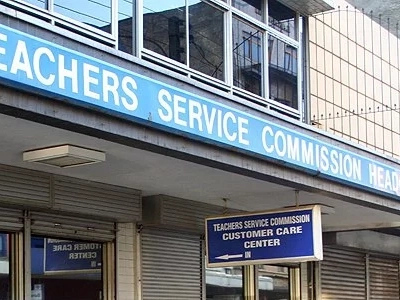 How TSC's Planned Evaluation Will Improve Teachers' Performance