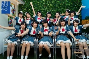 Is the Philippines ready for idol group MNL48?