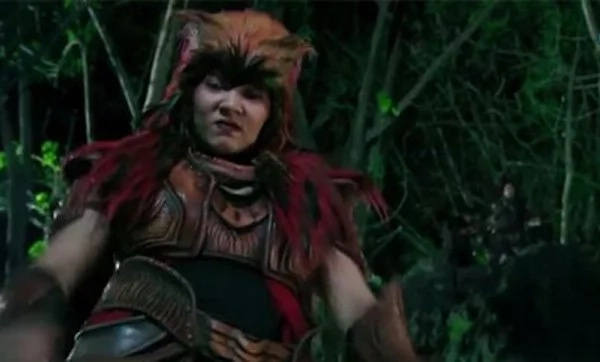 Heart Evangelista ends role in Mulawin vs. Ravena