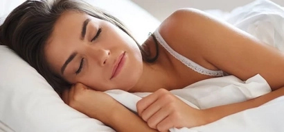 Did you know you are not supposed to do these things before you sleep?