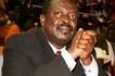 Raila ageukwa na chama cha ANC pamoja na Wiper, jua ni kwa nini