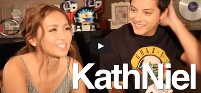 WATCH: KathNiel's biggest revelation for their fans!