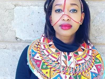 Janet Mbugua apata kazi KUBWA baada ya kujiuzulu Citizen TV