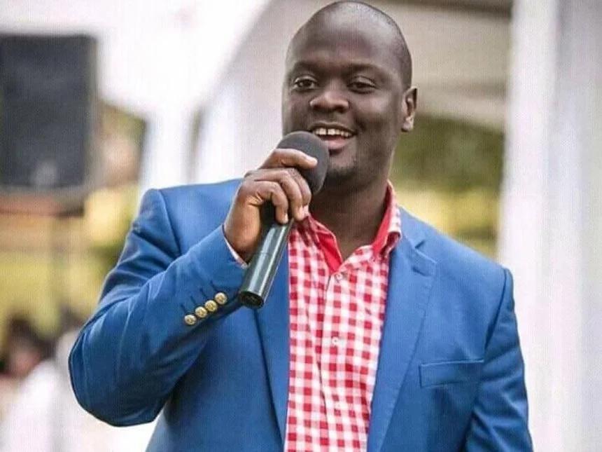 Nairobi businessman promises to fund Raila Odinga's campaign in Kisii