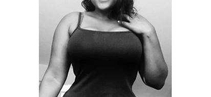 These photos of sexy Nzula Makosi before and after weighloss will make you jealous