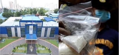 PNP condenses Duterte's drug-armageddon to 20,000 arrests and 1,234 fatalities