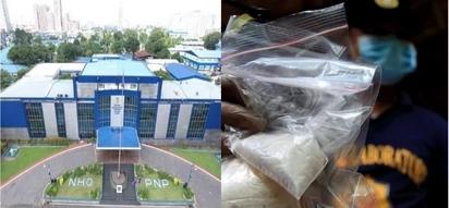 PNP condenses Duterte's drug-armageddon to 20,000 arrests and 1,234 fatalities