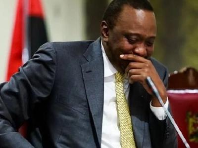 Itakumbukwa: Rais alivyotabasamu baada ya mwanamke kumpa neno tamu!