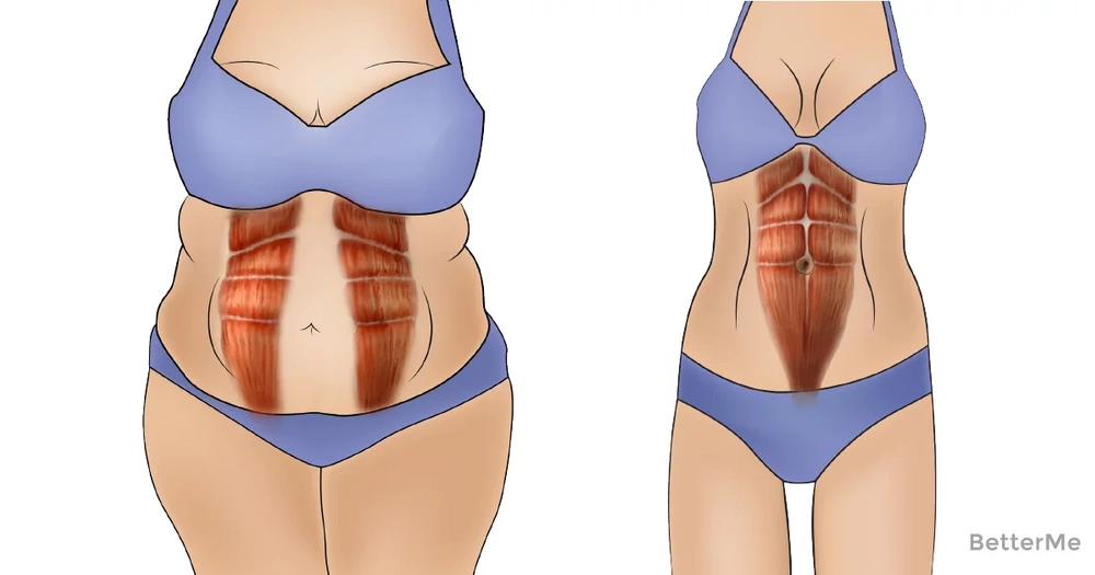 This Exercise Equipment Burns The Most Belly Fat After