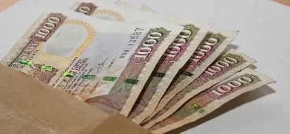 Must try: How to place a sports bet without spending a single shilling