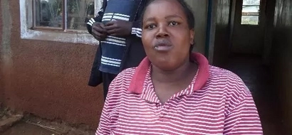 Kiambu Woman Confesses To Hacking Mother-In-Law To Death