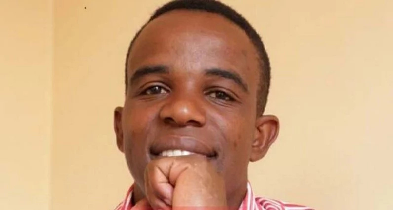 Ungodly! Young pastor, 38, takes own life LIVE ON FACEBOOK because of girlfriend (photos, video)