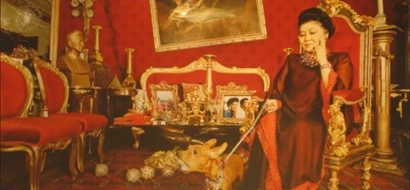 A collection of stories on Marcos treasury