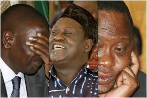 Mambo 8 aliyoelezea Raila baada ya kushinda kesi mahakamani
