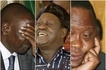 Raila was watched by 9.6 million Kenyans during Presidential Debate
