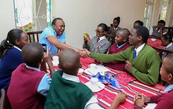 Muhtasari wa habari muhimu za leo Jumapili, Julai 31