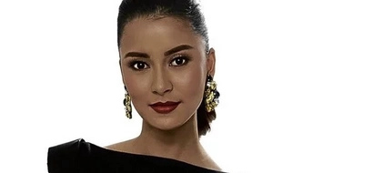 Bianca Gonzalez-Intal slams Duterte