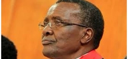 Hatima ya Bunge la Wananchi la Raila yaning'inia hatarini siku moja tu baada ya kuapishwa kwake