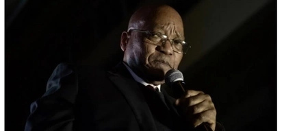11 hard lessons were learned from Msholozi