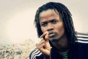 Gospel singer Juliani reveals when he first had sex