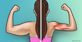 7 workout rules that can help you lose arm fat more effectively