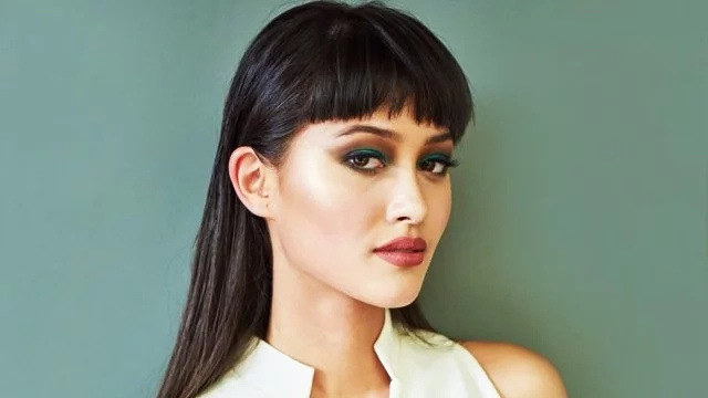 Maureen Wroblewitz gives inspiring message to all suffering from bullying