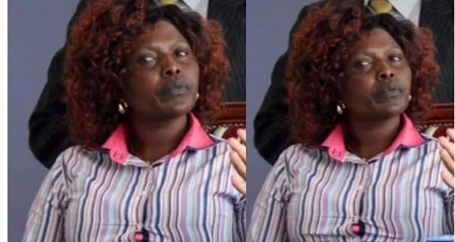 Kutana na wanawake 4 waliochaguliwa kuwa spika katika mabunge ya kaunti(picha)