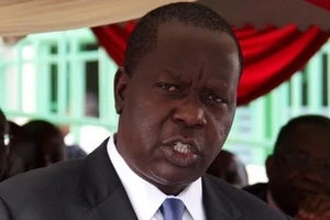 The ban that Matiang'i has introduced that will stun private schools across the country
