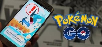 48 hours left till the Pokemon Go craze invades the Philippines