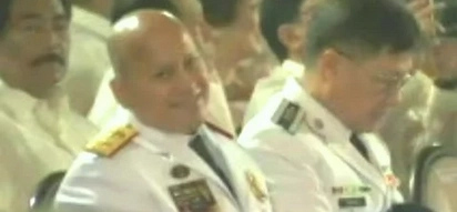 "5 reasons why Ronald ""Bato"" Dela Rosa is a badass PNP chief"