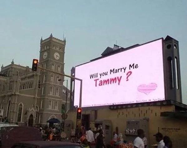 The big question. Photo: yabaleftonline.ng