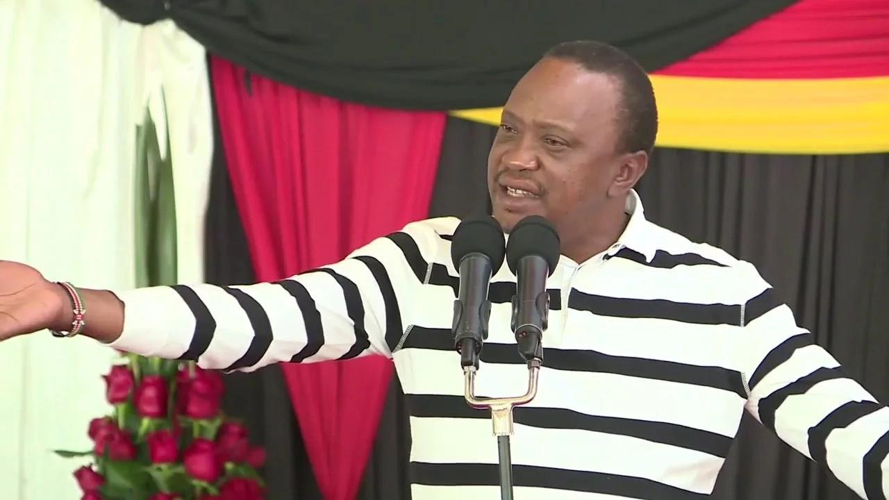 top richest in kenya