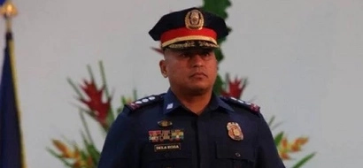 READ: Bato's message to police who protects drug lords