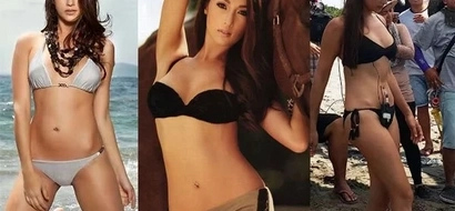 Kinawawa! Solenn Heussaff recounts heartbreaking experience at the hands of bullies