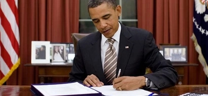 Obama signs off on African electricity Bill