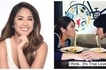 Robi who? Gretchen Ho is totally smitten with Empoy Marquez in this cute photo