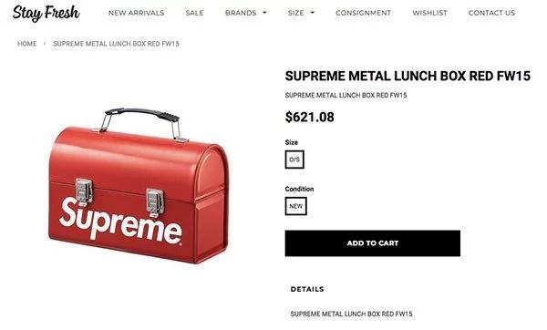 Iba na talaga pag mayaman! Vice Ganda and his eye-catching lunch box that comes with a hefty price tag