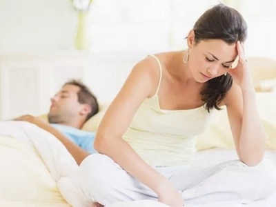 My husband is pushing me into having sex and I cannot handle it anymore - Reader's letter