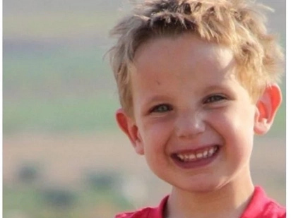 4-Year-Old Boy Dies After Hospital Left Him So Dehydrated His Parents Found Him Sucking Wet Wipes