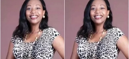 This is what Janet Ikua, comedian Ayeiya, Ferdinand Waititu and Chelsea have in common