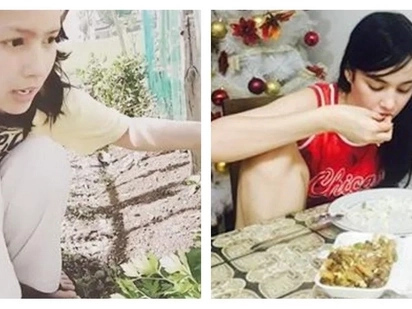 Mayaman at sikat pero hindi maarte! These 10 Pinoy celebrities know how to live the simple life