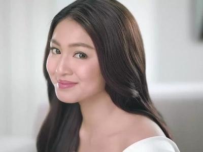 Totoo kaya? Nadine Lustre bad attitude on set revealed by an extra