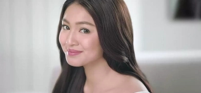 Totoo kaya? Nadine Lustre bad attitude on set revealed by an extra