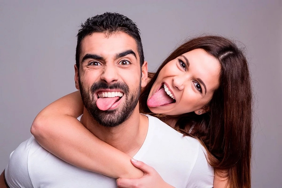 Here is what unmarried men are thinking at different life stages