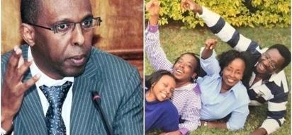Mkewe Seneta Orengo amtumia ushauri wa bure wakili wa Uhuru