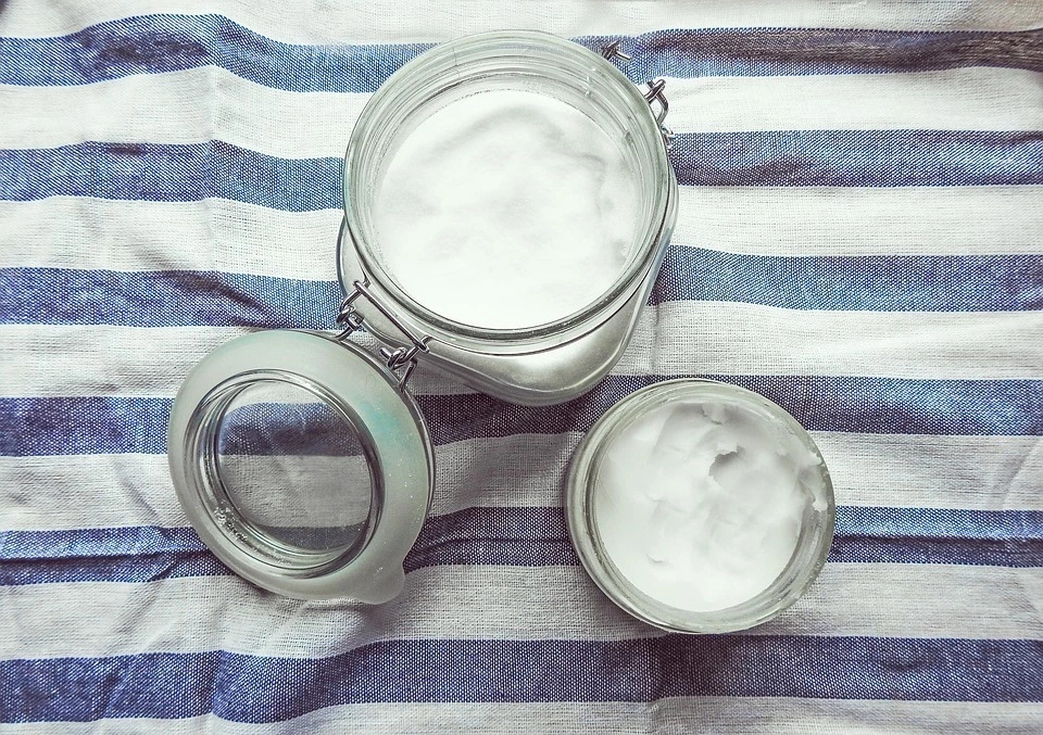 Soften up your dry skin with these 10 home remedies
