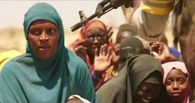 Story about Muslims shielding Christians from Al-Shabaab militants in Kenyan bus turned into MOVIE (photo, video)
