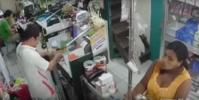 ipit-cashier